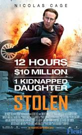 Stolen full movie