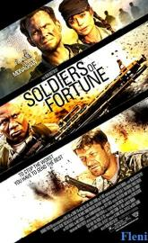 Soldiers of Fortune full movie