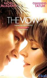 The Vow full movie