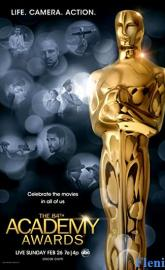 The 84th Annual Academy Awards full movie