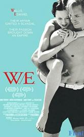 W.E. full movie