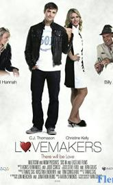 Lovemakers poster