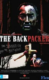 The Backpacker poster