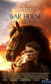War Horse full movie