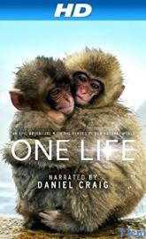 One Life full movie