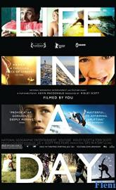 Life in a Day full movie