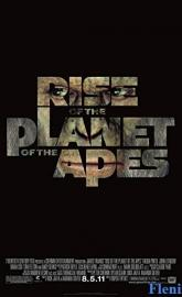 Rise of the Planet of the Apes full movie