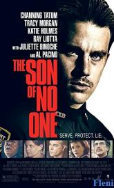 The Son of No One full movie