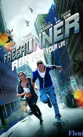 Freerunner full movie