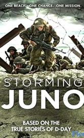 Storming Juno full movie