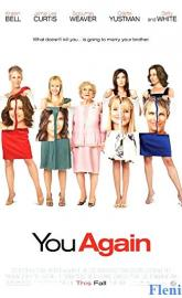 You Again full movie