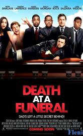 Death at a Funeral full movie