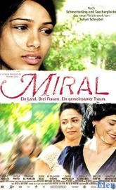 Miral full movie