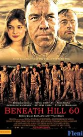 Beneath Hill 60 full movie