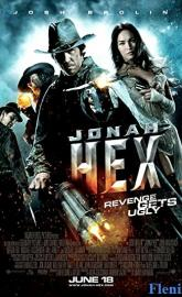 Jonah Hex full movie