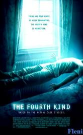 The Fourth Kind full movie