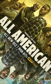 All American Season 1 to 2 full movie