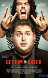 Get Him to the Greek full movie
