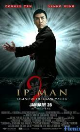 Ip Man 2 full movie