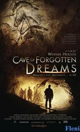Cave of Forgotten Dreams full movie