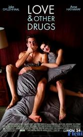 Love & Other Drugs full movie