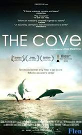 The Cove full movie