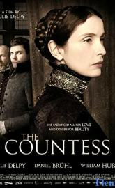 The Countess full movie
