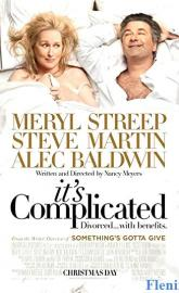 It's Complicated full movie