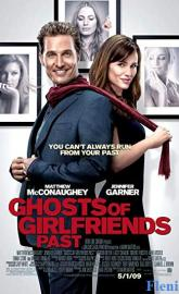 Ghosts of Girlfriends Past full movie