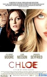 Chloe full movie