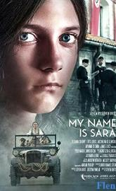 My Name Is Sara full movie