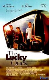 The Lucky Ones full movie