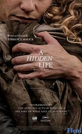 A Hidden Life full movie