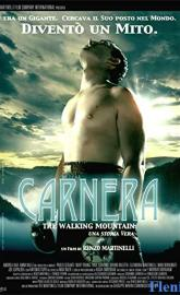 Carnera: The Walking Mountain full movie