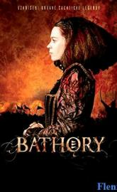 Bathory: Countess of Blood poster