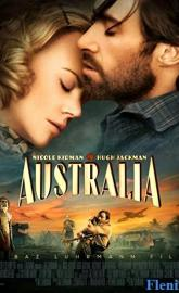 Australia full movie