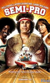 Semi-Pro full movie