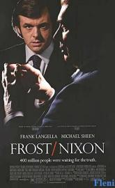 Frost/Nixon full movie