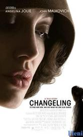 Changeling full movie