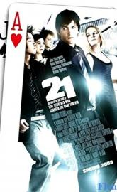 21 full movie