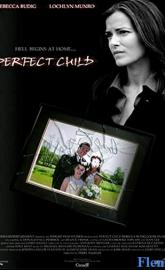 Perfect Child poster