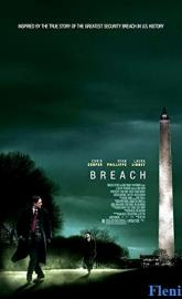 Breach full movie