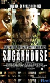 Sugarhouse poster