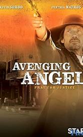 Avenging Angel full movie