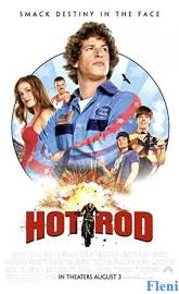 Hot Rod full movie