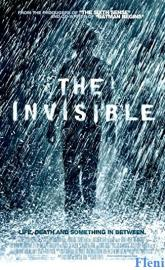 The Invisible full movie