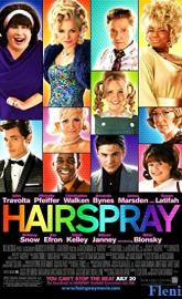 Hairspray full movie