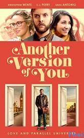 Another Version of You poster