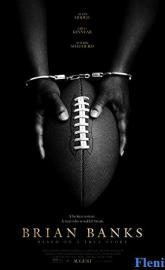 Brian Banks full movie