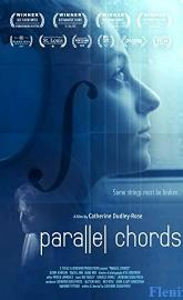 Parallel Chords poster